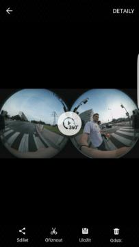 Samsung Gear 360 – aplikace gear (4)