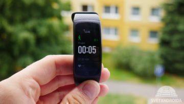 Samsung Gear Fit 2 – aplikace cvičení (4 of 3)