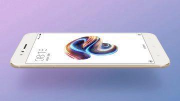 Xiaomi Mi 5X (3)