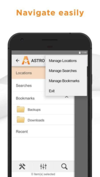 astro-file-manager-beta-2_1
