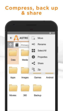 astro-file-manager-beta-3_1