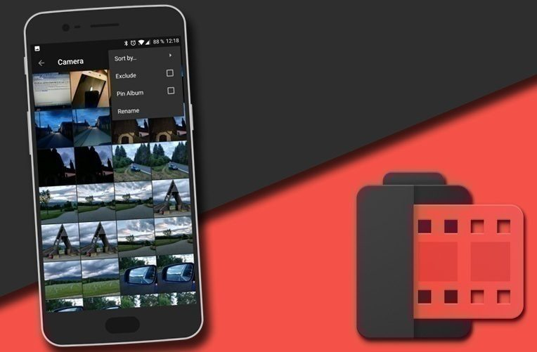 camera-roll-ikona
