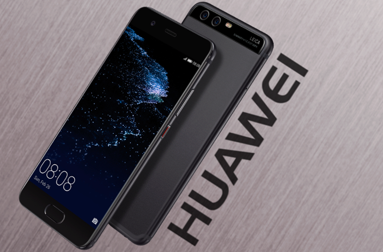 huawei premiove modely