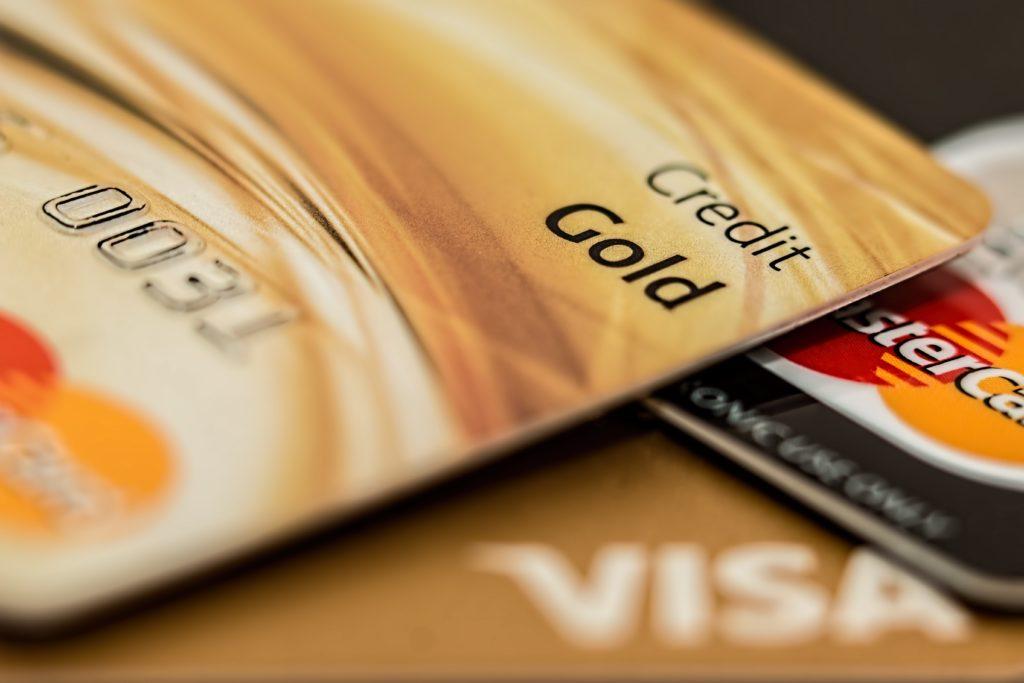 Co dokáže telefon vyčíst z bezkontaktní platební karty?