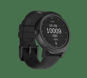 ticwatch express koupit
