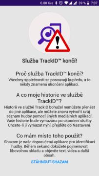 trackid (2)