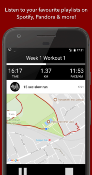 zombies–run–5k-trainin-3_1