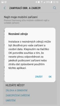 APK Downloader-instalace aplikace-1