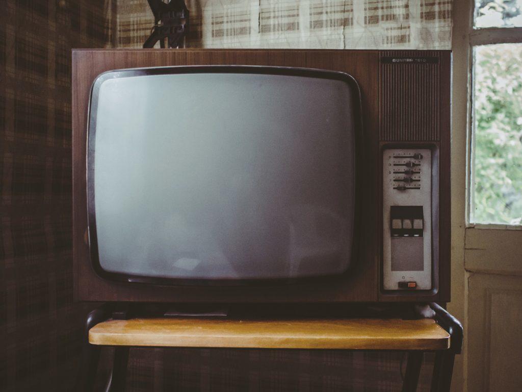 stara tv
