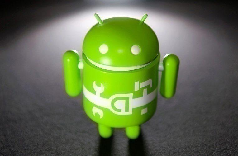 Jak-na-Androidu-ukončit-aplikace-na-pozadí
