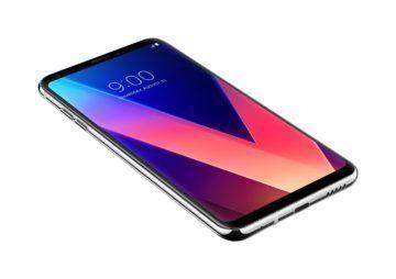 LG V30 cena