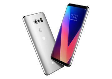 LG V30 cz