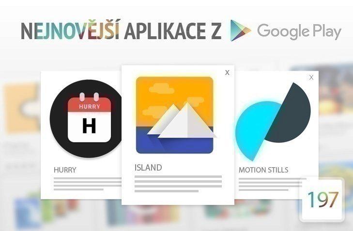 Nejnovější-aplikace-z-google-play-197