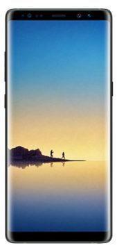 Telefon Galaxy Note 8