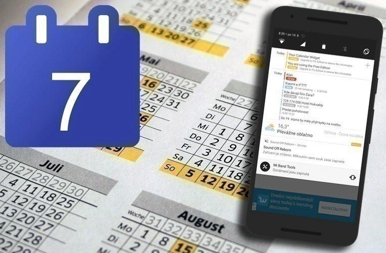 Your-Calendar-Widget-diář-na-ploše-i-v-oznámeních-ico