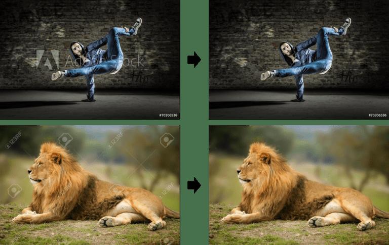 algoritmus-googlu-obrázek-autorska-prava