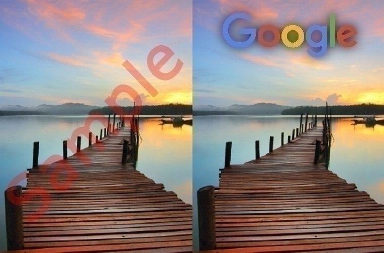 algoritmus-googlu-odstranit-vodoznat