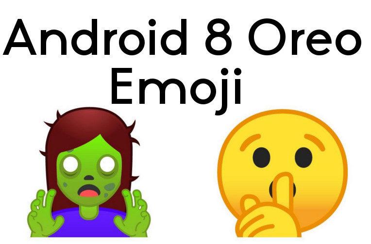 android-8-oreo-emoji-ikony-nove