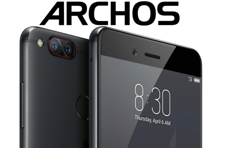 archos diamond alpha telefon diamond