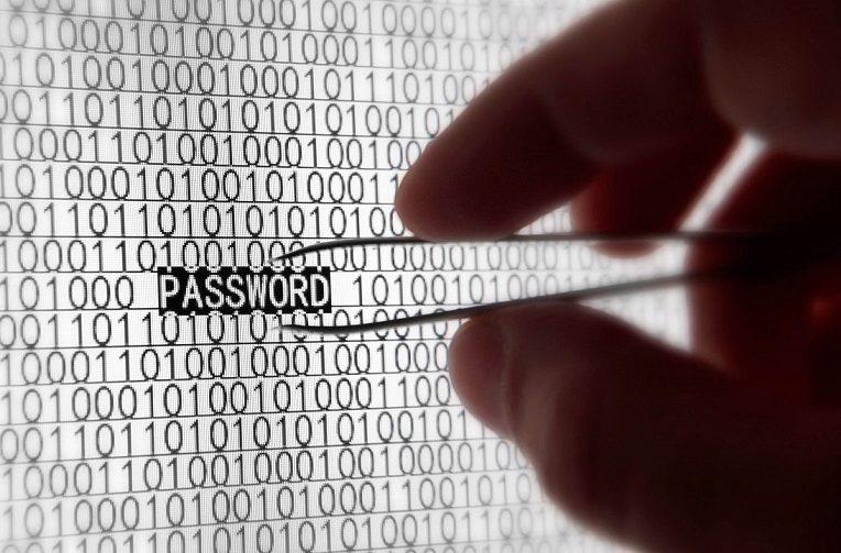 Jak v dnešní době vytvořit dobré heslo?