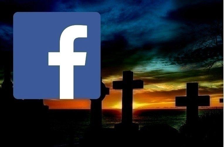 facebook-strezi-soukromi-smrt-zvecneni-2