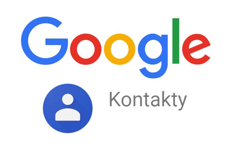 kontakty google vsechny telefony
