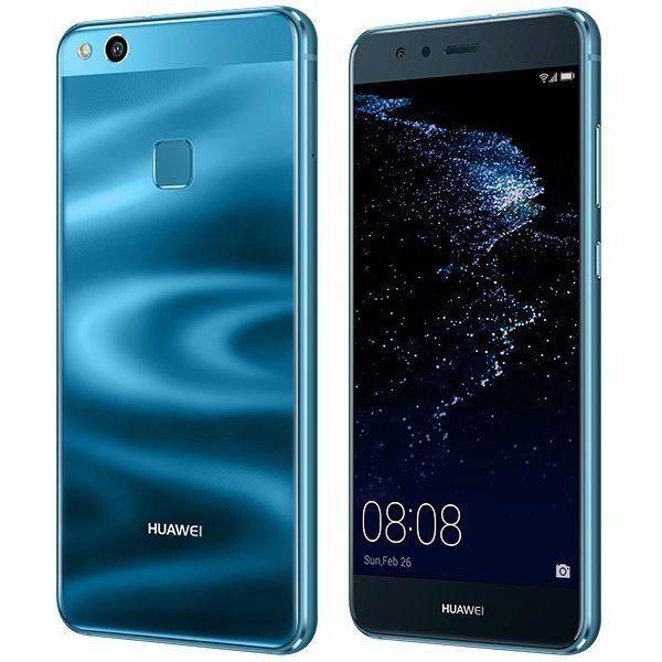 huawei-porazil-apple-p10-lite-mobil