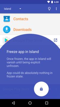 island-3-1