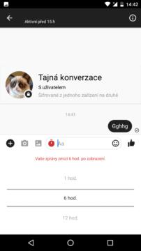 koncove-sifrovani-messenger-tajna-konverzace