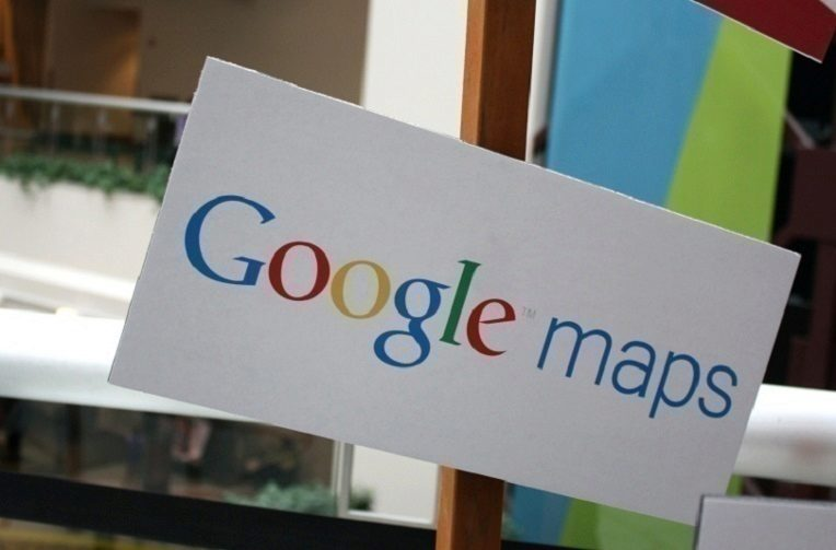 obraz-v-obraze-google-mapy-android-oreo