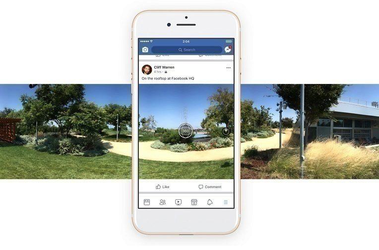 panoramaticke-fotky-facebook-status-360-fotky