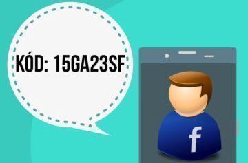 """Pozor na podvodné SMS. """"Známí"""" na Facebooku vás oškubou o peníze"""