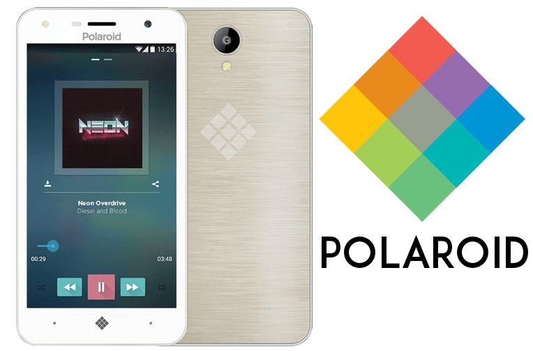 polaroid cosmo k telefon