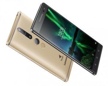 pristroje-lenovo-phab-phab2-phab2-pro-mobil-smartphone