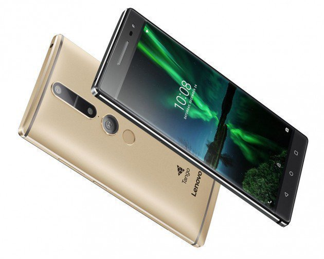 telefony-lenovo-phab-phab2-phab2-pro-mobil-smartphone