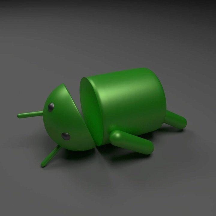rescue-party-android-oreo-restartovani-zarizeni