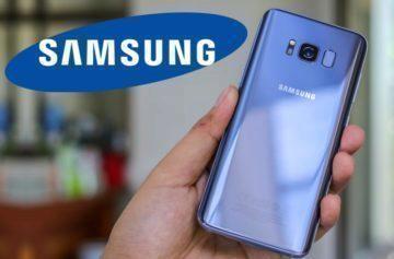 Příští model Samsung Galaxy S bude mít více místa pro baterii