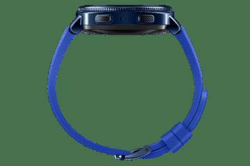 samsung hodinky Gear