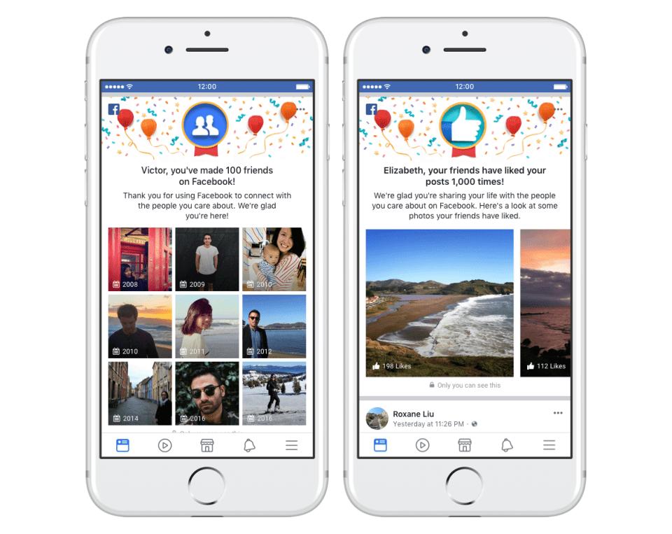 sdilejte-na-facebooku-pratele-sdileni-timeline-mesenger