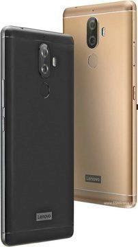smartphone-lenovo-k8-note-back