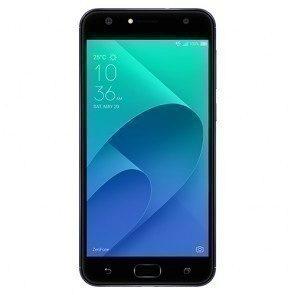 smartphone-zenfone-4-asus-mobil-selfie-1