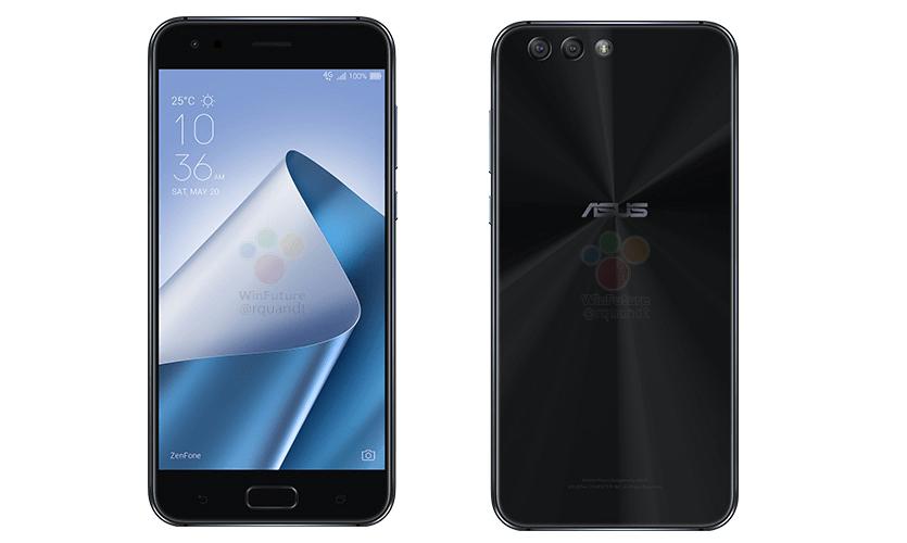 smartphone-zenfone-4-asus-mobil-zakladni