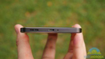 telefon-nokia 6-konstrukce-microusb