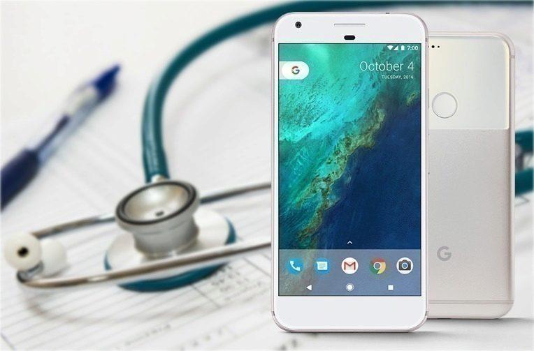 telefony-s-androidem-zdravi-medicina