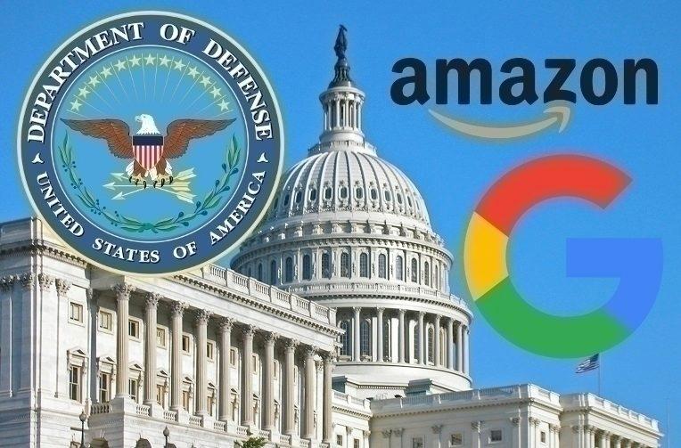 Vláda USA začne blíže spolupracovat se soukromým sektorem.