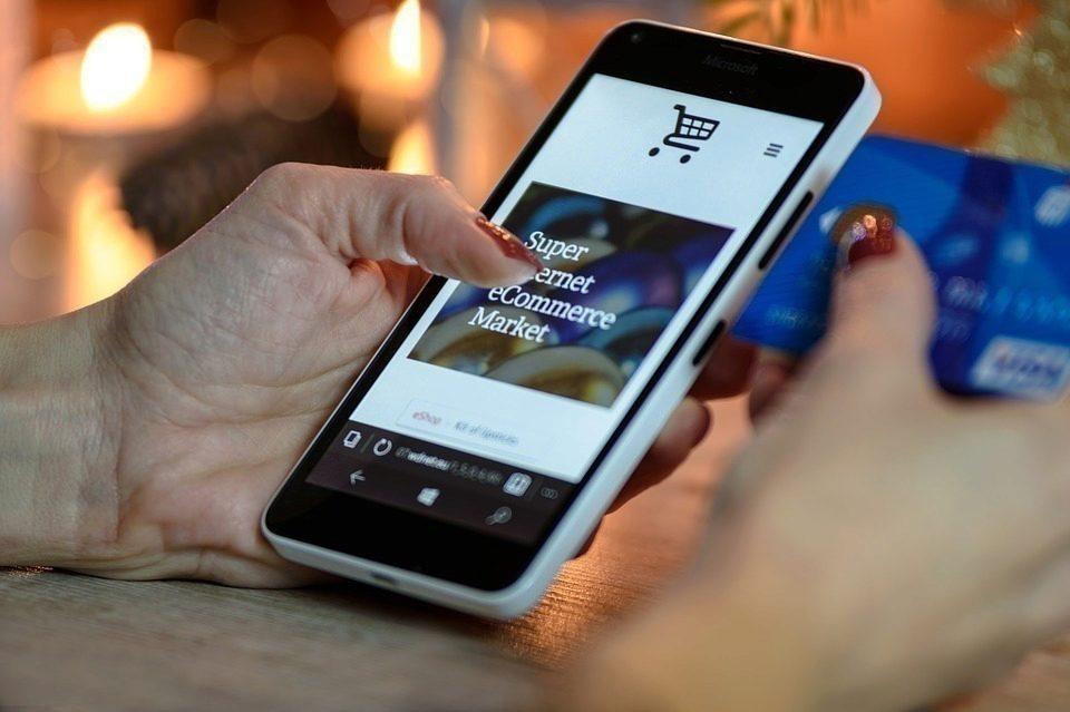 webovy-prohlizec-rychlost-nacitani-mobil