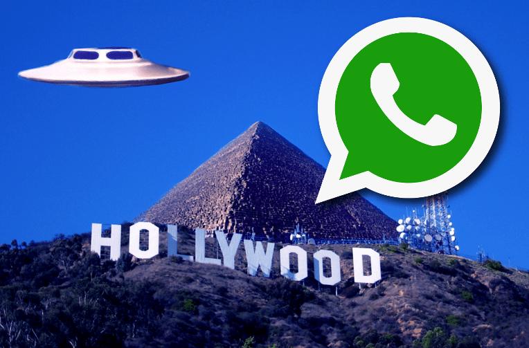 whatsapp-hleda-falesne-zpravy-hoax-soukromi-fake-news