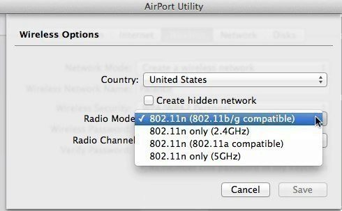 wi-fi-pripojeni-nastaveni-router