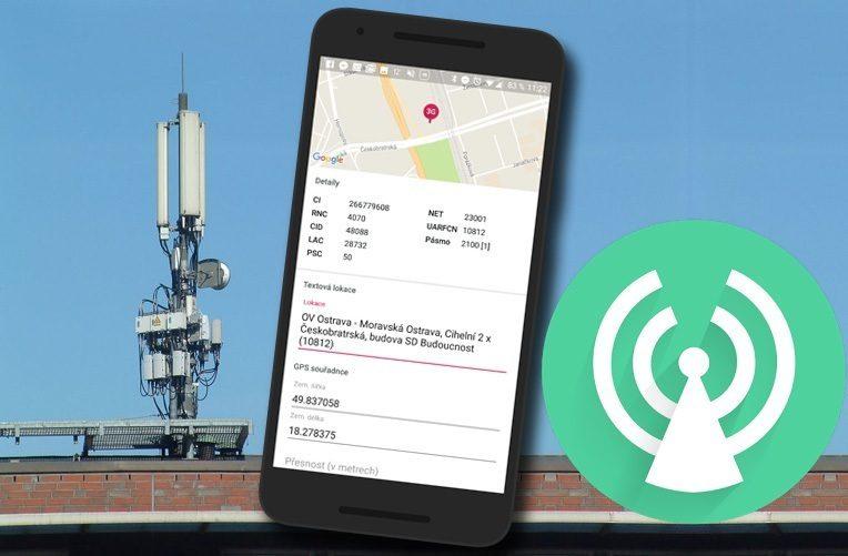 Aplikace-NetMonster-ví-vše-o-BTSkách-a-mobilní-síti