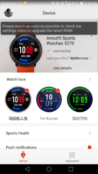 chytre-hodinky-xiaomi-huami-amazfit-aplikace-1